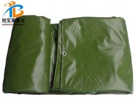 贵州PVC三防篷布