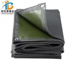 重庆军用有机硅帆布